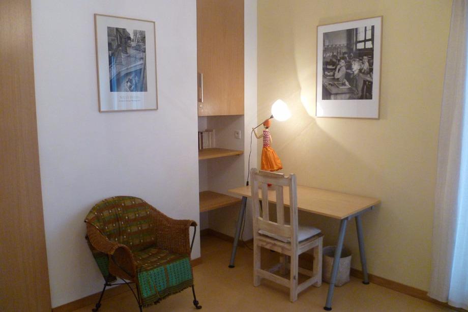 - Chambre d'hôtes - Brest