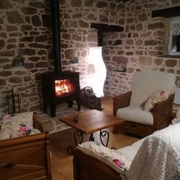 petite chambre - Location de vacances - Quimper
