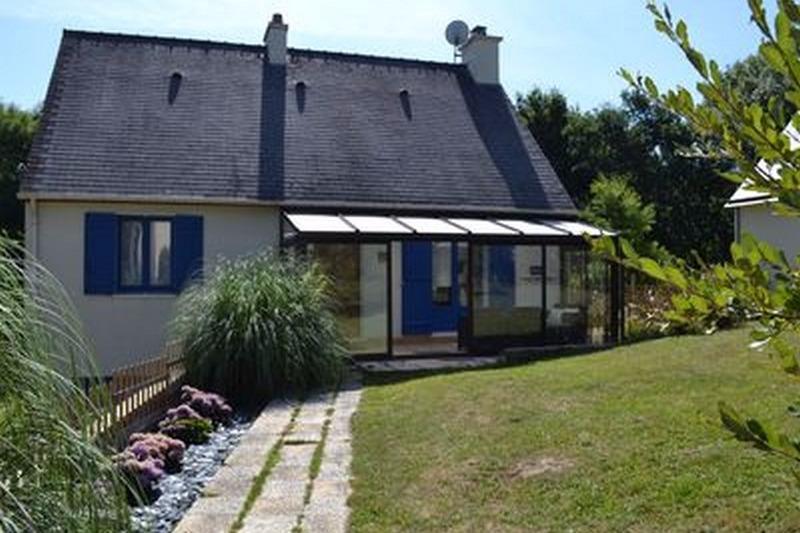 - Location de vacances - Moëlan-sur-Mer