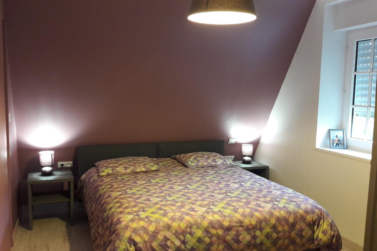 chambre d 39 h tes saint urbain chambre bruy res finist re bretagne chambres d 39 h te. Black Bedroom Furniture Sets. Home Design Ideas