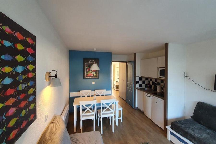 Appartement rénové avec goût - Location de vacances - Combrit