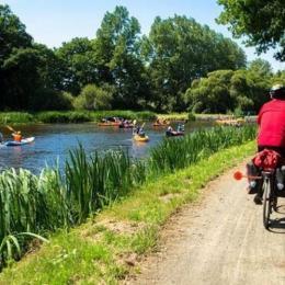 cuisine aménagée et équipée - Location de vacances - Pleyben