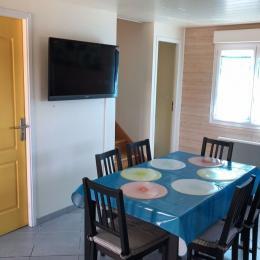Tour Vauban Camaret-sur-mer - Location de vacances - Camaret-sur-Mer