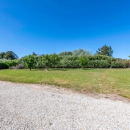 Salle de bain - Location de vacances - Sibiril