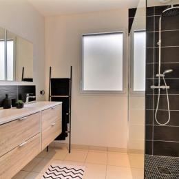 Dunes de Mousterlin - Location de vacances - Fouesnant