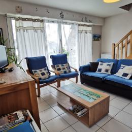 Cuisine;lave vaisselle etc.... - Location de vacances - Roscoff