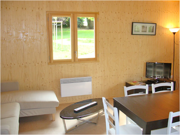 - Location de vacances - Jaligny-sur-Besbre