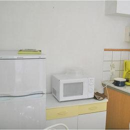 Résidence La Clé des Sources - Studio n°1, location meublée thermale à Néris-les-Bains - Location de vacances - Néris-les-Bains