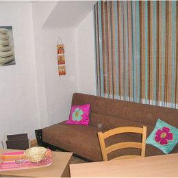 Résidence La Clé des Sources - Appartement n°5, location meublée thermale à Néris-les-Bains - Location de vacances - Néris-les-Bains