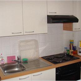 Résidence La Clé des Sources - Appartement n°6, location meublée thermale à Néris-les-Bains - Location de vacances - Néris-les-Bains