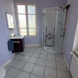 Résidence La Clé des Sources - Appartement n°26, location meublée thermale à Néris-les-Bains - Location de vacances - Néris-les-Bains