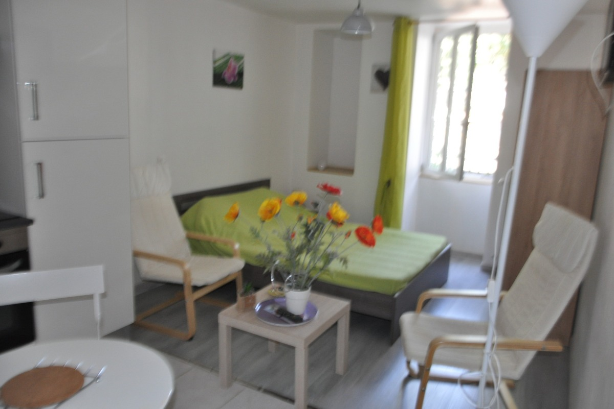 - Location de vacances - Néris-les-Bains