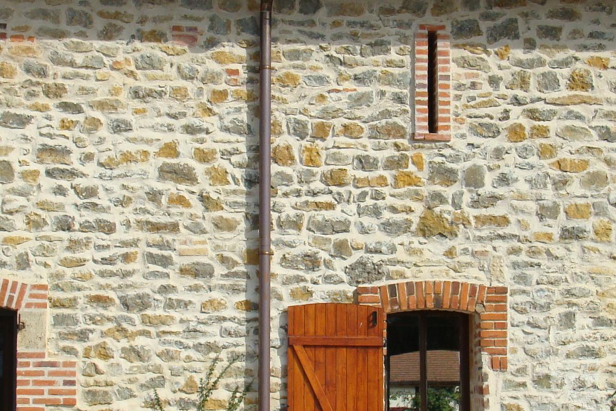Les gîtes des Tissiers canal latéral à la Loire  - Location de vacances - Gannay-sur-Loire