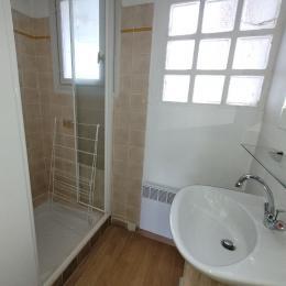 Résidence La Clé des Sources - Appartement n°24, location meublée thermale à Néris-les-Bains - Location de vacances - Néris-les-Bains