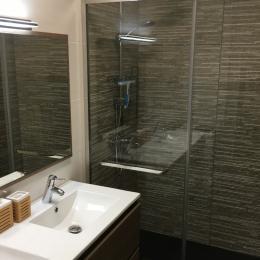 Charmant appartement à Vichy idéal pour cures thermales - Location de vacances - Vichy