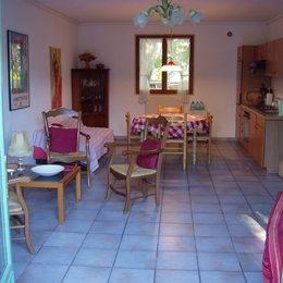 - Location de vacances - Pont-Saint-Esprit