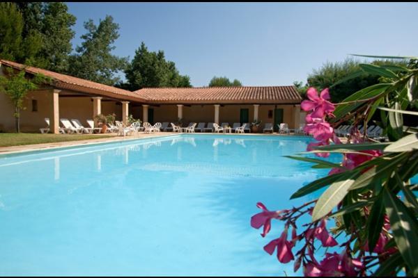 - Location de vacances - Aigues-Mortes