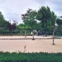 - Location de vacances - Le Grau-du-Roi