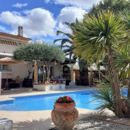 - Location de vacances - Alès