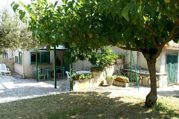 - Location de vacances - Saint-Quentin-la-Poterie