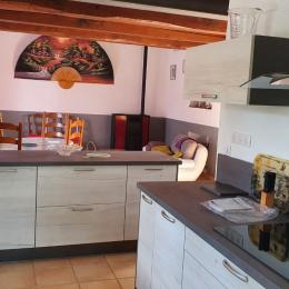 - Location de vacances - Saint-Ambroix
