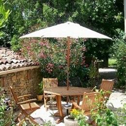 - Location de vacances - Ribaute-les-Tavernes