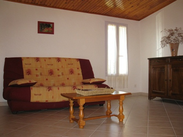 - Location de vacances - Saint-Jean-de-Maruéjols-et-Avéjan
