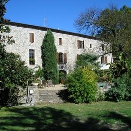 - Location de vacances - Saint-Jean-du-Gard