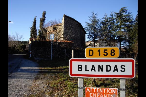 - Location de vacances - Blandas