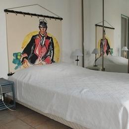 - Chambre d'hôtes - Pont-Saint-Esprit