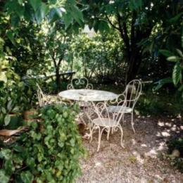 - Location de vacances - Tornac
