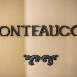 MONTFAUCON - Chambre d'hôtes - Roquemaure