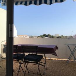 Residence - Location de vacances - Le Grau-du-Roi