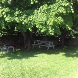 cuisine - Chambre d'hôtes - Aussonne