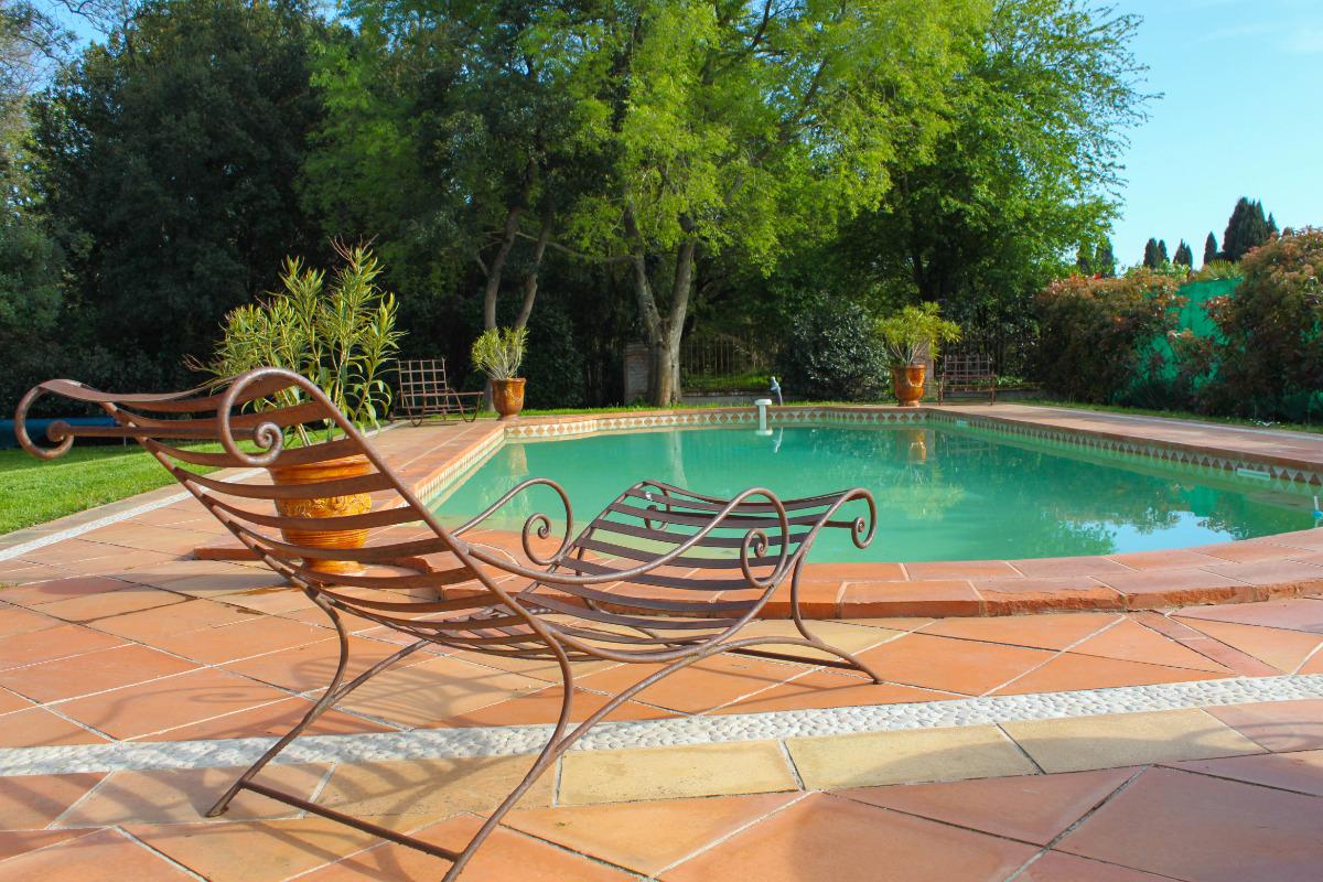 Le clos d 39 arduenna chambre d 39 h tes avec piscine salle for Chambre d hotes piscine