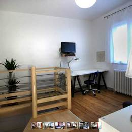 - Location de vacances - Toulouse