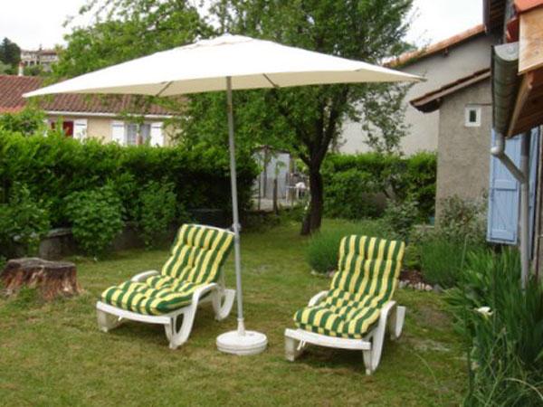 - Location de vacances - Gourdan-Polignan