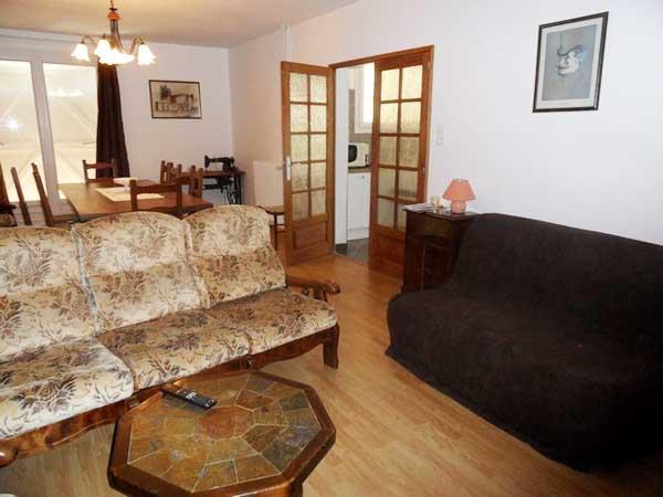 isaparpagiola@gmail.com - Location de vacances - Lagardelle-sur-Lèze