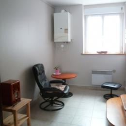 - Location de vacances - Portet-sur-Garonne