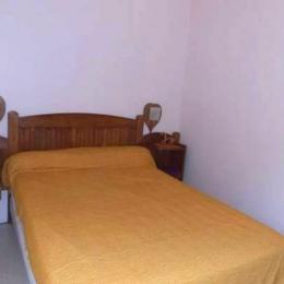 Chambre - Location de vacances - Luchon