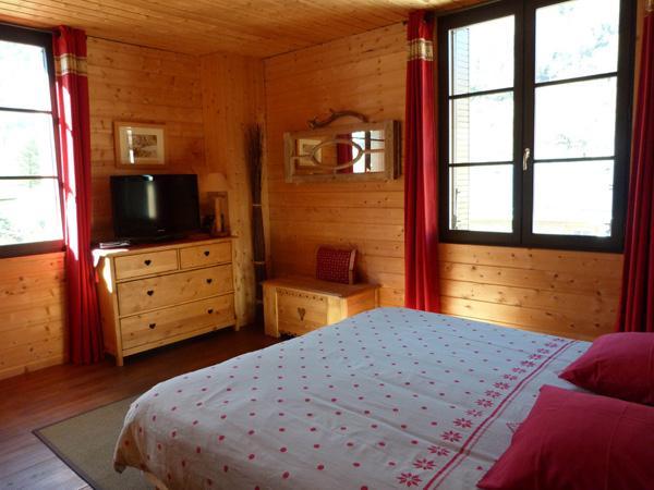 Suite Le Venasque Luchon 35 M Chambre D Hotes De Charme