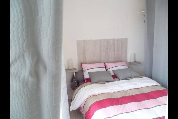 Chambre - Location Toulouse