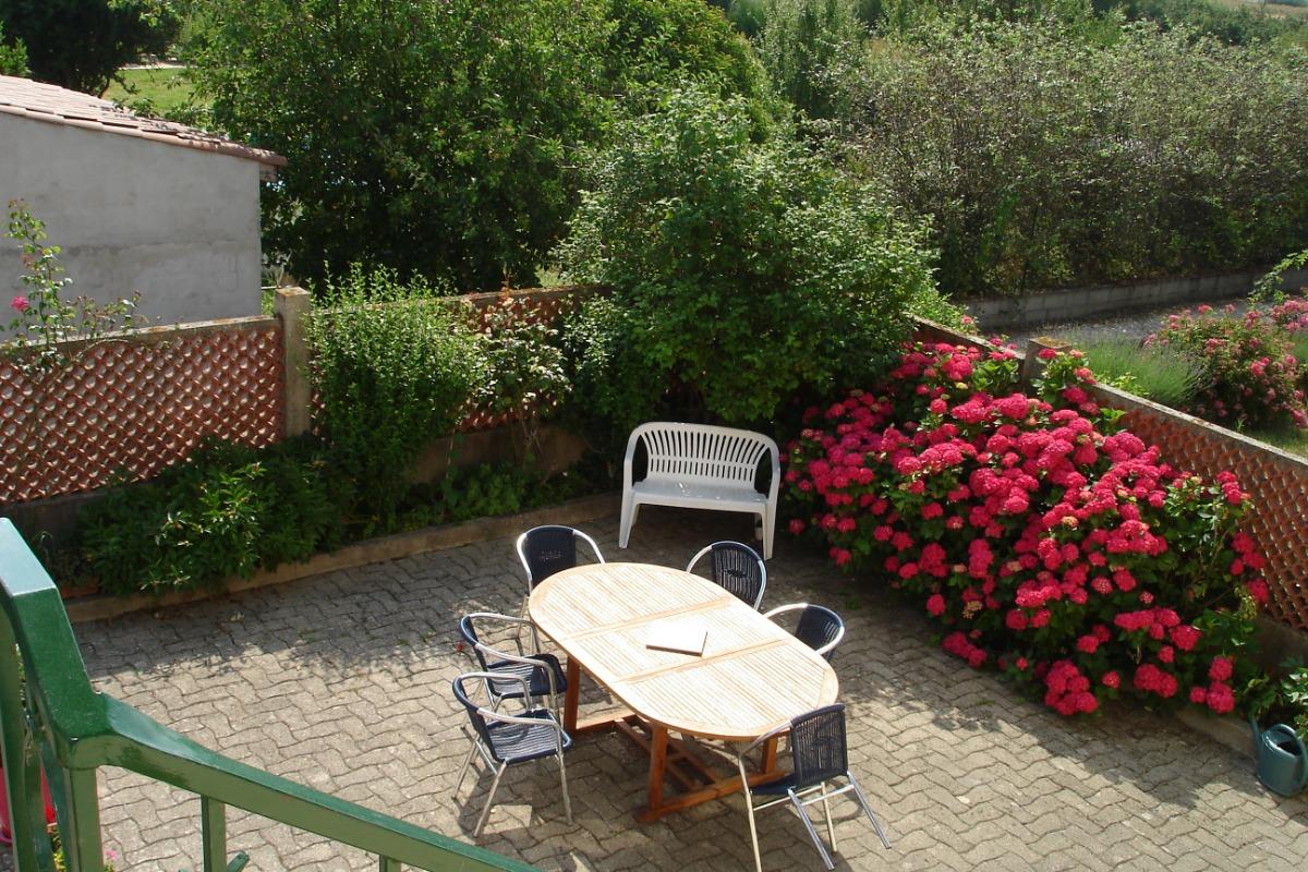 - Location de vacances - Aussonne