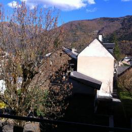 - Location de vacances - Luchon