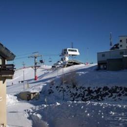 - Location de vacances - Luchon-Superbagneres station de ski