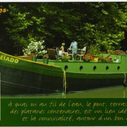 - Chambre d'hôtes - Ramonville-Saint-Agne