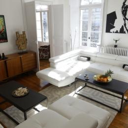 Maison Eugénie - Luchon - Eugénie - Location de vacances - Luchon
