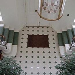 - Chambre d'hôtes - Tillac