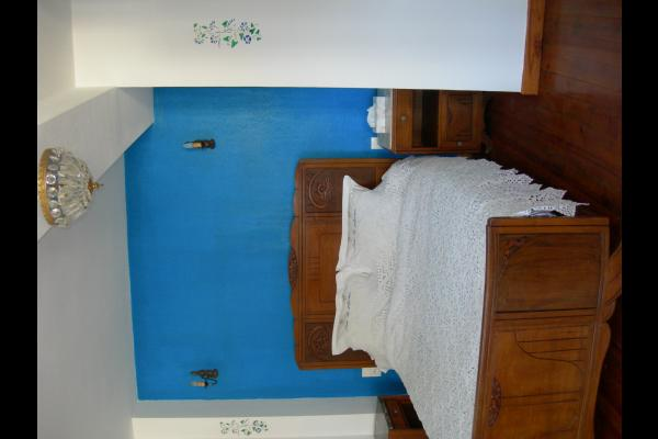 chambre hypomée - Chambre d'hôtes - Miélan