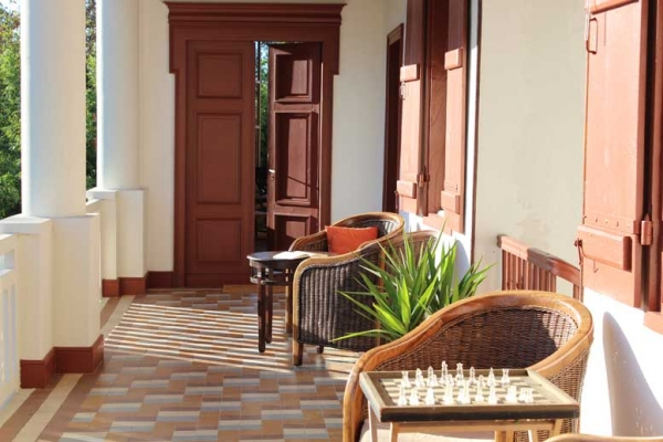 - Chambre d'hôtes - Caupenne-d'Armagnac